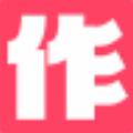 大作客户端 官方版v3.2
