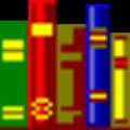 华网图书管理平台 官方版v5.8