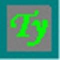 天意固定资产管理软件 最新版v5.9