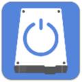 软媒硬盘装机启动工具 单文件绿色版V1.0.0.3