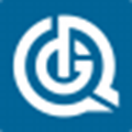 格齐销售管理系统 最新版v3.3.1.2