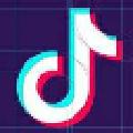抖音批量上传视频软件 官方版V1.0