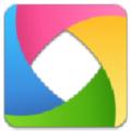 软媒魔方软件搬家管家独立版 V1.27