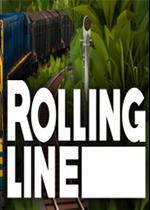 轧制线(Rolling Line)PC版