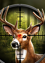 完美狩猎:北美大陆(Great Hunt: North America)中文破解版 集成夏日狩猎DLC