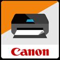 Canon PRINT手机打印app 安卓版v2.3.3