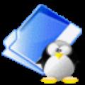DiskInternals Linux Reader 免�M�h化版v4.5.1