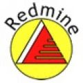 Redmine 最新版3.31