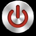 关机王破解版 最新版本v3.519