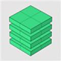 Toporizer (C4D图形切片插件)最新版 v1.0 下载_当游网
