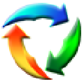 BestSync同步软件 免费版v13.0.0.4