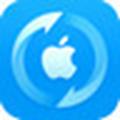 xy苹果刷机助手 最新正版V1.2.17.1689