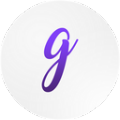 gSubs 免费版v1.0