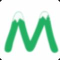 小米跨境电商erp系统 官方版v19.08.08.02