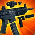 3D真实枪械模拟器 安卓版v1.2