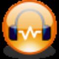 千千静听经典版 免升级5.7.9