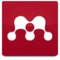 Mendeley Desktop汉化中文版 V1.19.6