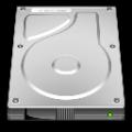 USBOS(超级PE维护工具箱)