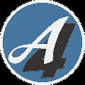 Amarra Luxe (跨平台音乐播放器)官方版v4.3.500