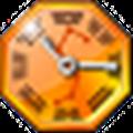星辰宝宝起名软件 最新版v18.0