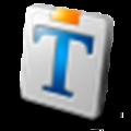 微润计票软件 绿色免费版v1.0.9.21