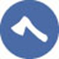 斧子演示axeslide 官方最新版v3.0.7.0