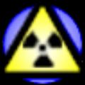 Atomixmp3汉化版 免序列码破解版v2.3