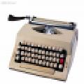 摩尔斯电码翻译加密解密器 中文版v3.28