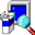 InstallWatch Pro(安装监视软件)