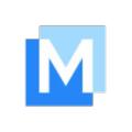MATPool Miner 绿色中文版V2.1.0.6
