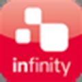 Leica Infinity