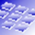 Extreme Thumbnail Generator (网络相册制作软件)官方版v2.1.0.0