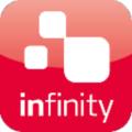 徕卡Infinity测量软件
