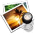 Endless Slideshow Screensaver (屏保工具)官方版v1.15.0