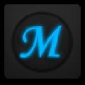奇幻智能人物 (桌面宠物软件)最新版1.2.0