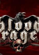 血色狂怒:数字版(Blood Rage: Digital Edition)集成DLCs中文破解版