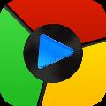 vip视频播放器软件下载