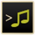 MusikCube-CMD