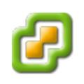 VCENTER Server(服务器管理软件)