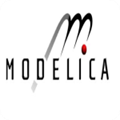 OpenModelica 中文版v1.31.1