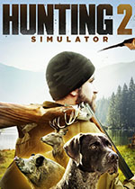 模拟狩猎2(Hunting Simulator 2)PC中文版