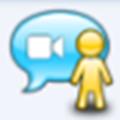 易软眼镜店管理软件 最新版v5.2