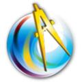 Sketchpad几何画板中文免费破解版安装包 V5.07