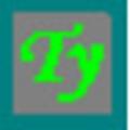 天意住院收费管理软件 最新版v5.0