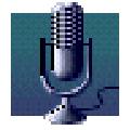 MP3声控录音机 官方版v1.0