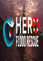 HERO: Flood RescuePC版