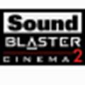 Sound Blaster Cinema 2