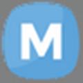 4m短网址 官方版v1.0.0