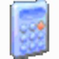 PowCalc (等幂和计算器)免费版v12.08 下载_当游网
