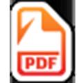 MSTech PDF Split Merge破解版